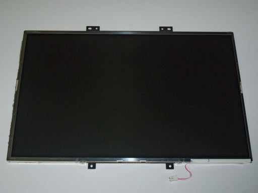 "HP Compaq 6715B LCD Screen Matte 15.4"" LP154WX4 (TL)(A8)"