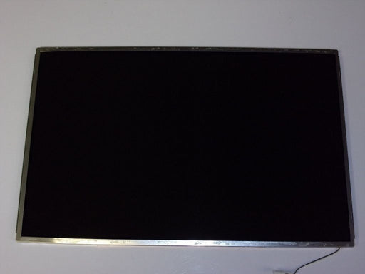 "Apple MacBook Pro A1211 LCD Screen Glossy 15.4"" N154C1-L01 Rev. C2"