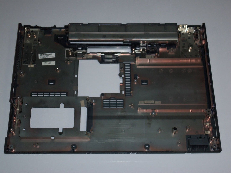 HP Compaq 6710B Bottom Case 443809-001