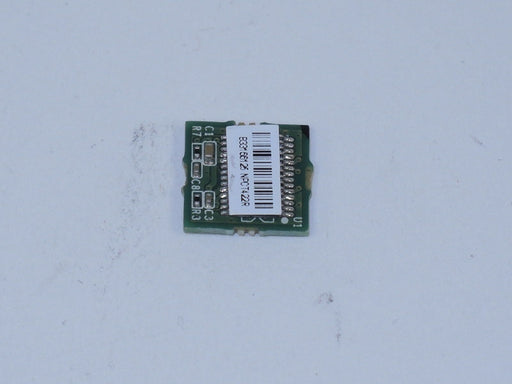Acer Chromebook C710 Extension Board NPCT422R