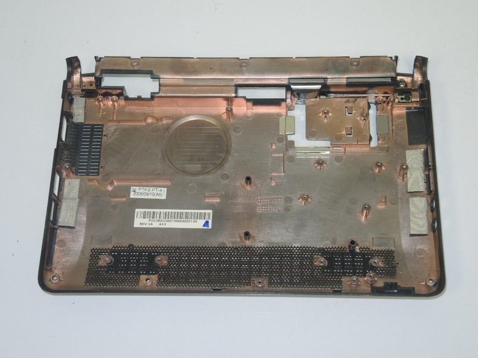 Acer Aspire One AOA 110 Bottom Case 3RZG5BSTN000