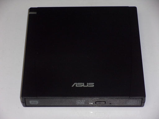 Asus S200E External Optical Drive