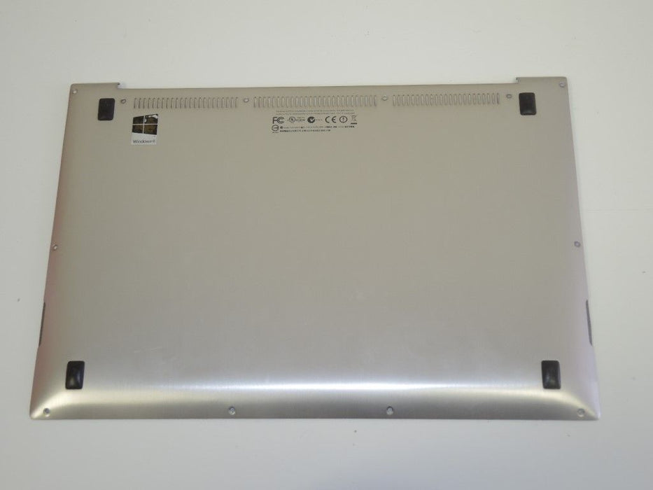 Asus UX32VD Laptop Bottom Case Silver 13N0-MYA0621