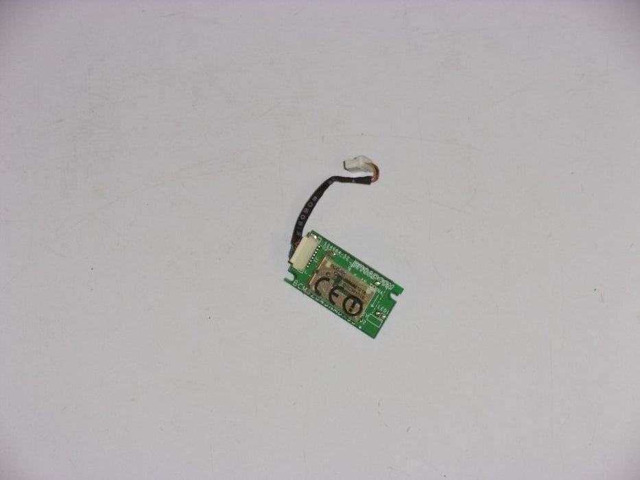 Acer TravelMate 8200 Bluetooth Module Board w/Cable T60H928.TF - Discountedlaptopparts