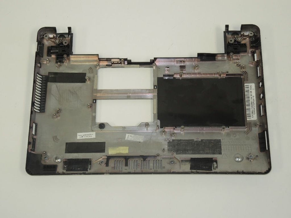 Asus Eee PC 1201N Bottom Case 13NA-1VA0501 13GOA1V1AP020-10