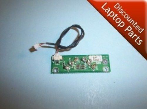 Alienware Sentia 223II0 LED Board 35-UF4060-01