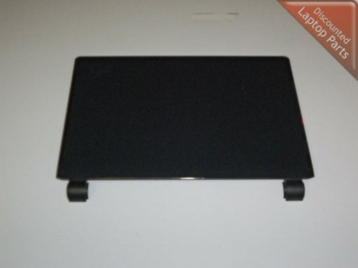Asus Eee PC 900HA LCD Back Cover Lid 13GOAOK4AP010