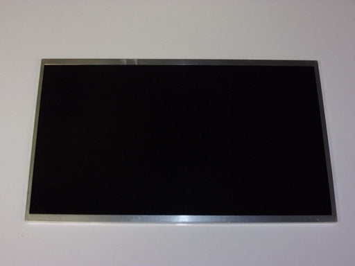 "Asus Eee PC 1201HAB LCD Screen Glossy 12.1"" HSD121PHW1-A01 Rev:1"