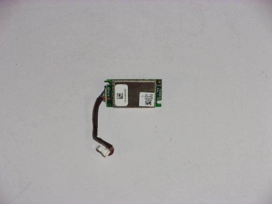 Acer TravelMate 8200 Bluetooth Module Board w/Cable T60H928.TF