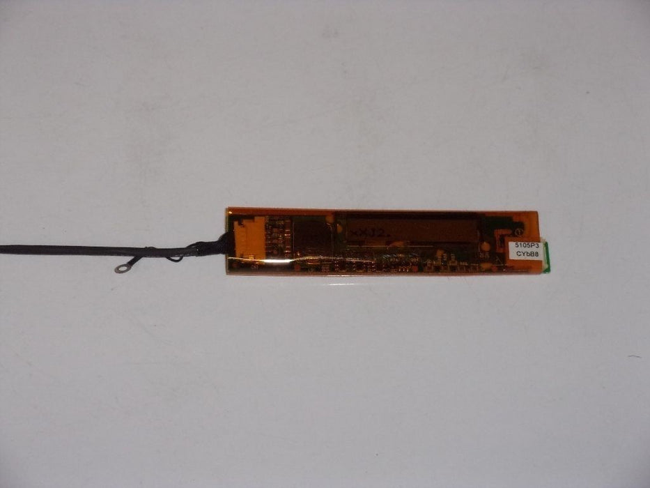 Apple MacBook Pro A1211 LCD Inverter Board w/ Cable 612-0033-A