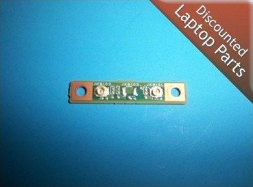 Panasonic Toughbook CF-52 WWAN Board DFUP1912ZA(C)