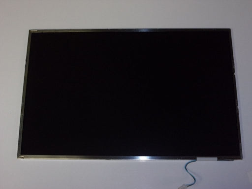 "HP Pavilion DV5-1000 Series LCD Screen Matte 15.4"" LP154WE2 (TL)(A7)"