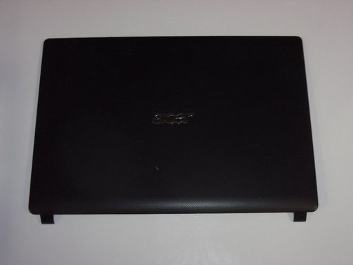 "Acer Aspire 4743Z LCD Back Cover Lid 15.6"" 604IQ09011"