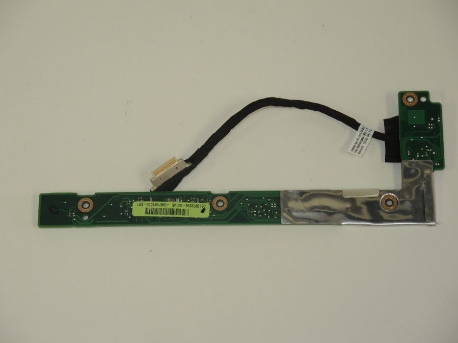 Asus Eee PC 2G Surf Inverter Board w/ Cable OA01IN1000-D21