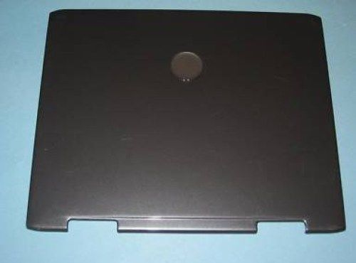 ECS Elitegroup GREEN553 G553 Genuine LCD Lid Cover