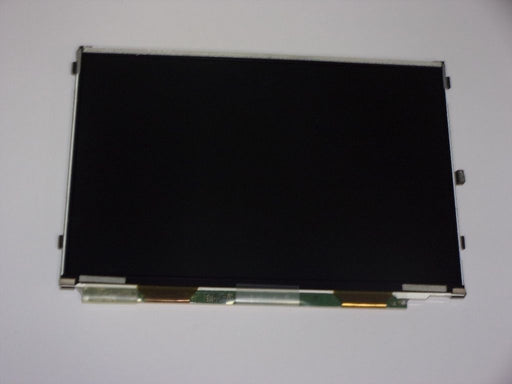 "Panasonic ToughBook CF-C1 LCD LED Screen Matte 12.1"" SU6C-12W03AU-01X"