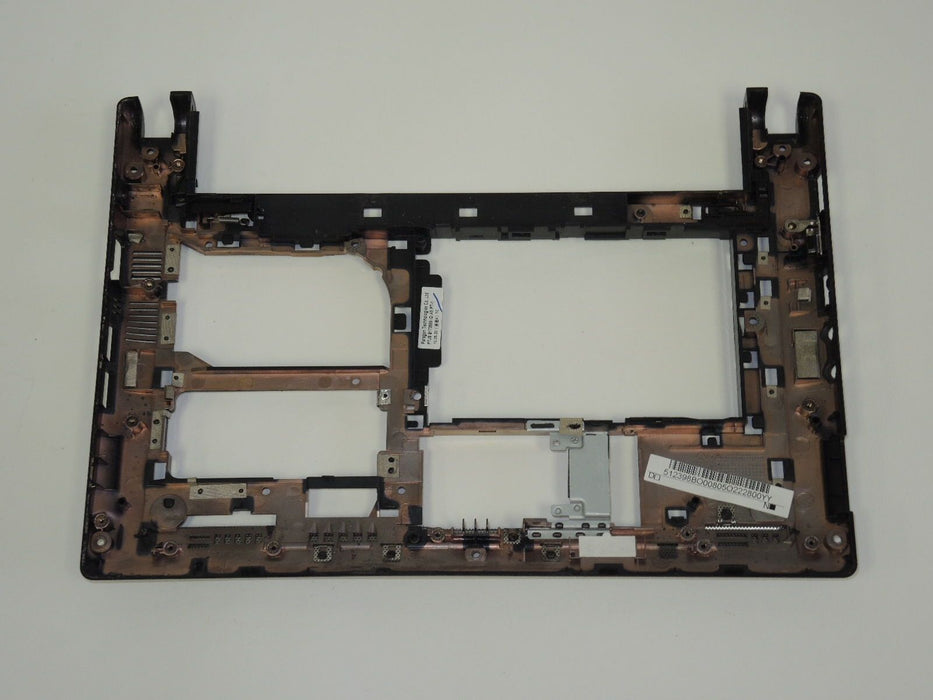 Acer Aspire One D260 Bottom Case AP0DM000210