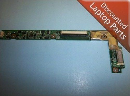 Asus Eee PC 4G LCD Inverter Board 08G2017SL17Q