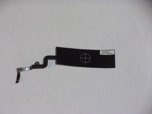 Sony VAIO SVD13 Series NFC Antenna w/Cable 1-754-868-11