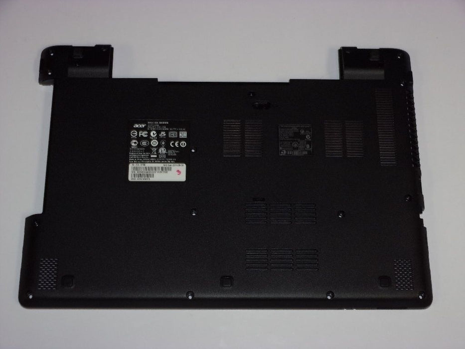 Acer Aspire V3-472 Laptop Bottom Case Black EAZQ0002010