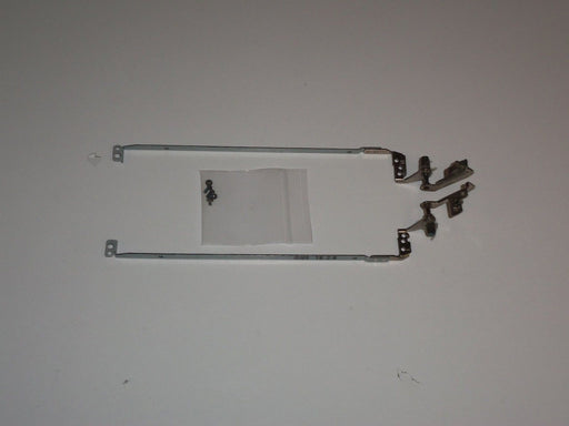 "Acer Aspire 1410 Left Right Hinge Bracket Set 11.6"" FBZH7004010 FBZH7007010"