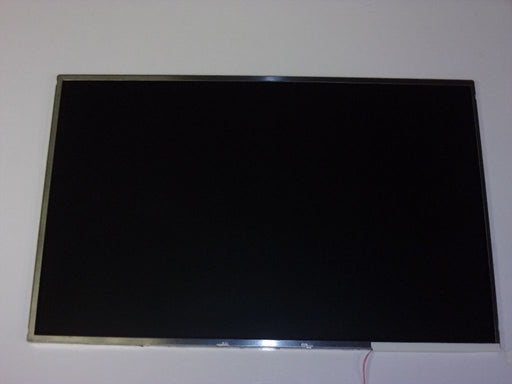 "Sony Vaio VGN-BZ Series LCD Screen Matte 15.4"" B154EW02 V.6"