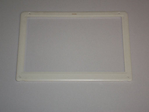 "Averatec 1000 Series LCD Front Bezel 10.6"" 50-034120-00"