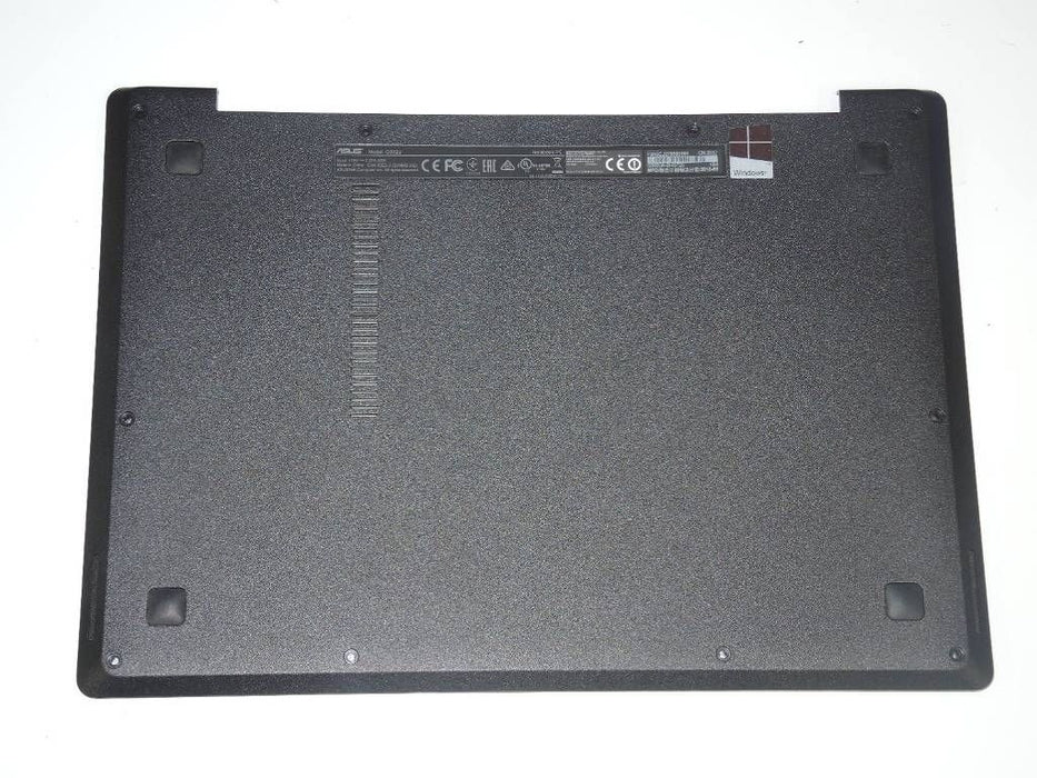 Asus Q302LA Laptop Bottom Case Black 13NB06T1AP0111