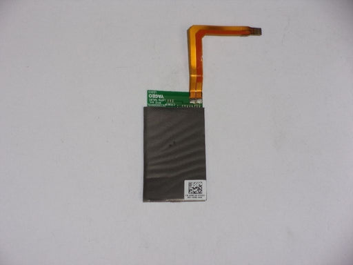 Dell Latitude E4310 RFID Radio Frequency Board w/ Cable A09C20
