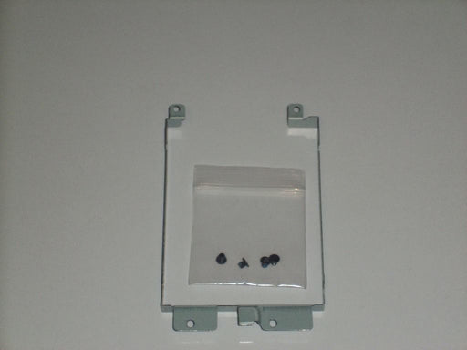 Dell Inspiron 17R 5720 Hard Drive Caddy w/ Screws VGHVW