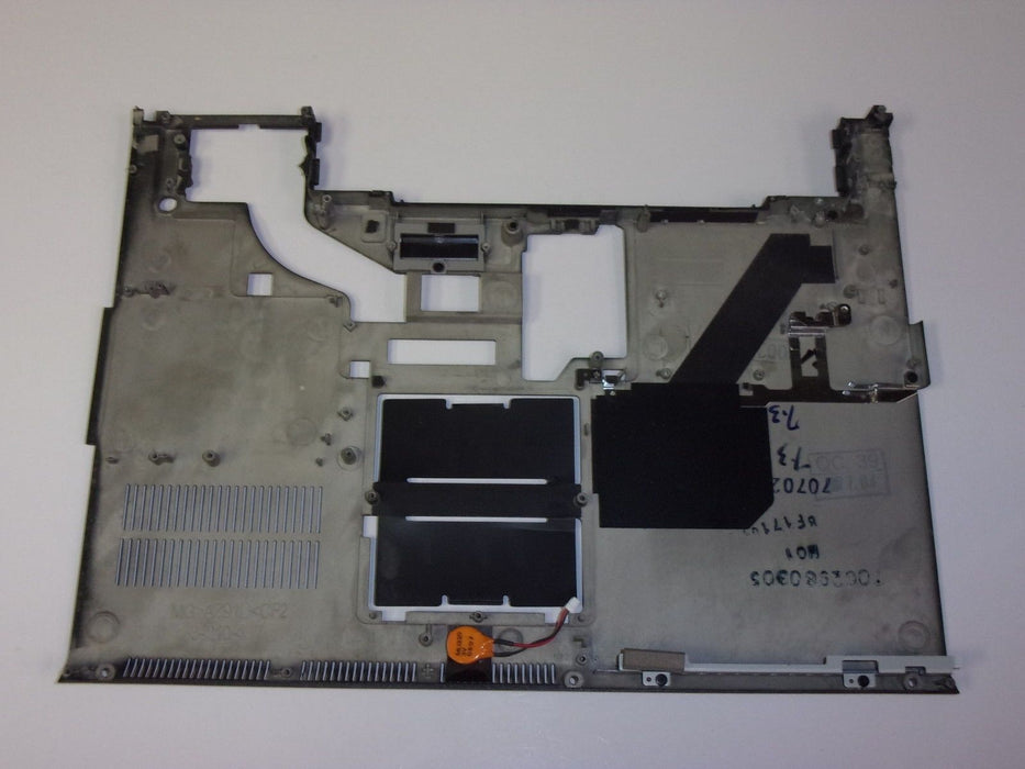 Sony Vaio VGN-SZ Series Bottom Case 3-210-457