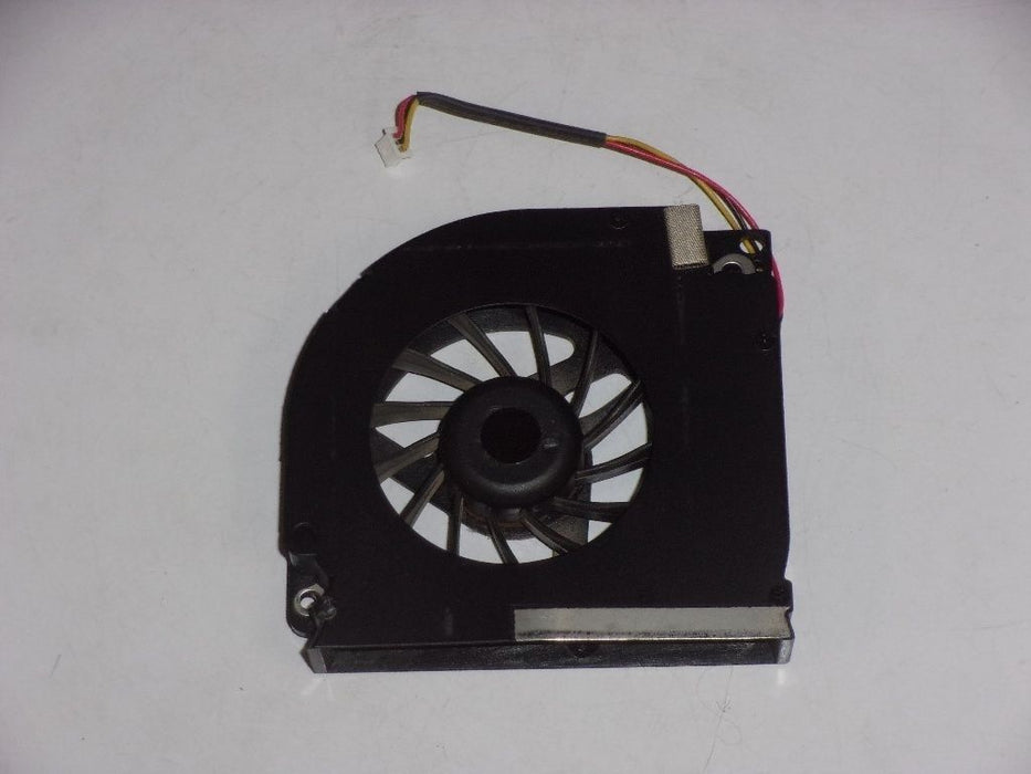Acer TravelMate 5720 Cooling Fan 23.10196.002
