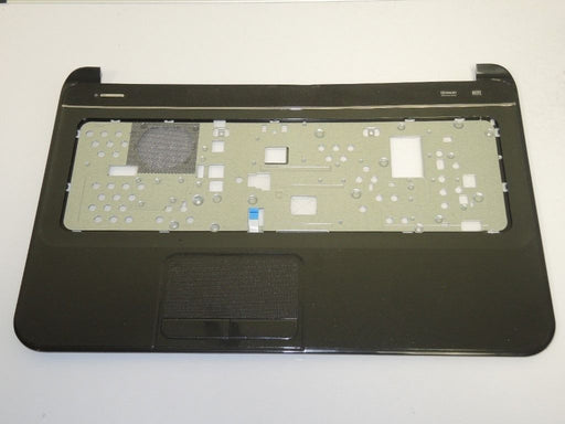 HP 15-b Series  Touch Pad Palmrest Black EAU36003030