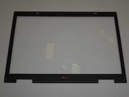 "Acer Aspire 2010 LCD Front Bezel 15.4"" APCL323C000"