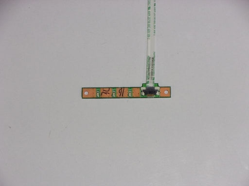 Acer Extensa 4220 Series LED Indicator Board w/cable 48.4H003.011