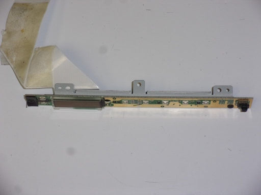 Acer Aspire 1800 Power Media Button Board W/Cable NBX38000200 AMCQ6021000