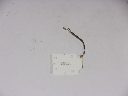 HP ENVY 14-1000 Series LCD Back Cover LED Board w/Cable LTB-D01809