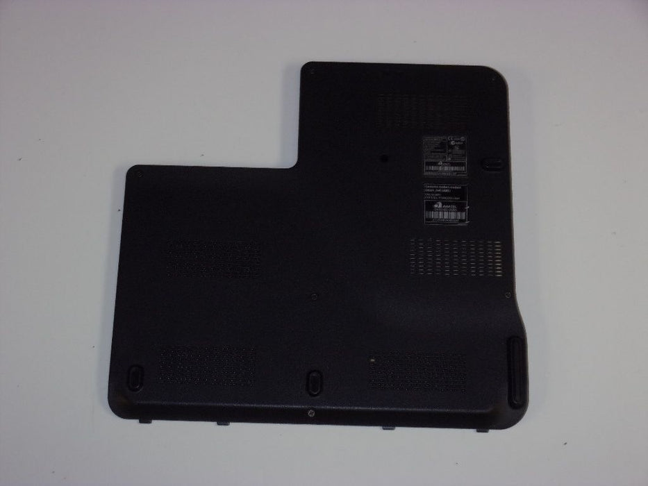 "Acer Aspire 8930G Bottom Case Cover Door w/Screws 6070B0305901 ""B"""
