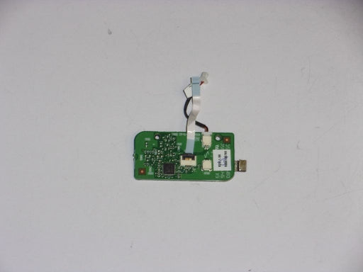 Toshbia Satellite A300 Series FM Card Board w/cable V000120760 6050A2177101