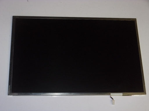 "Toshiba Tecra A6 Series LCD Laptop Screen Matte 14.1"" LP141WX1 (TL)(03)"