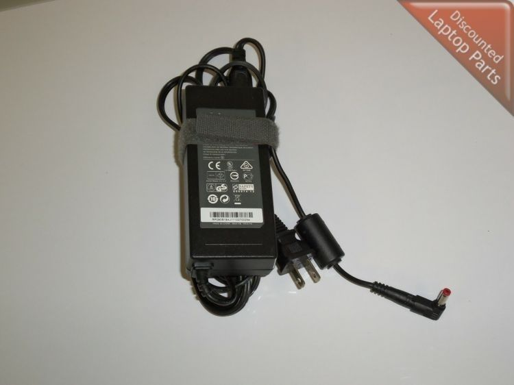 Acer 19V Replacement AC Adapter Cooler Master RP-090-S19A-J1
