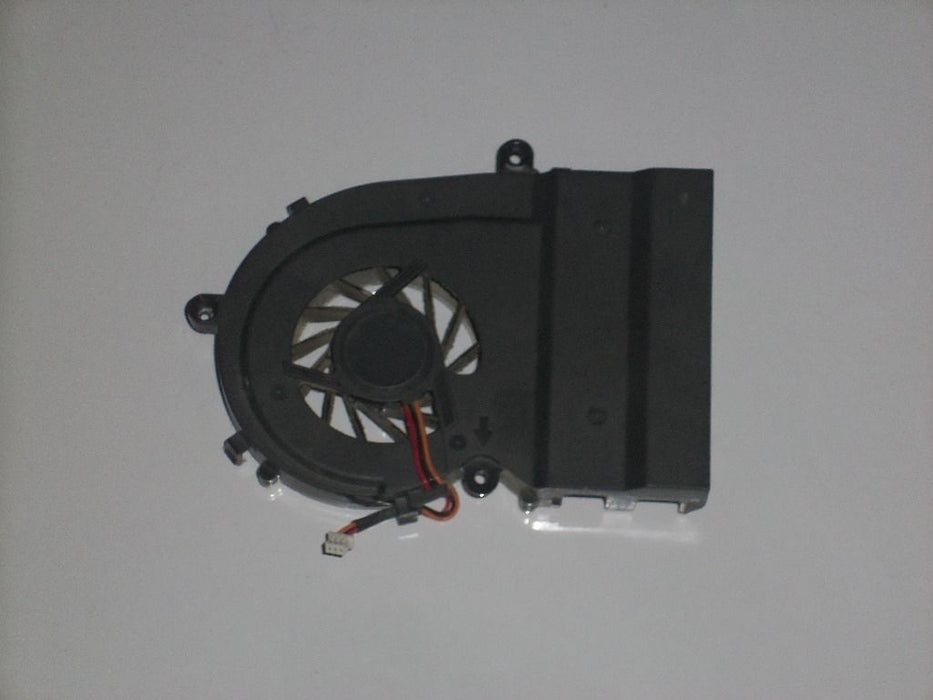 Acer TravelMate 6460 Cooling Fan UDQFZZH14C1N