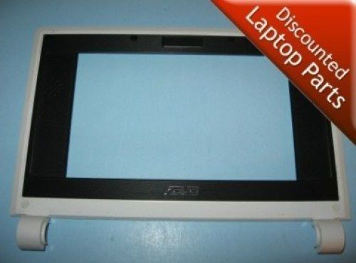 "Asus Eee PC 2G Surf LCD Front Bezel 7"" 13g0a021ap0 ""B"""
