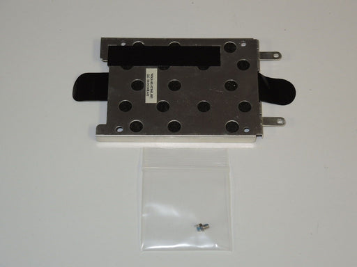 Acer Aspire 4920G Hard Drive Caddy W/screws 60.4T941.002