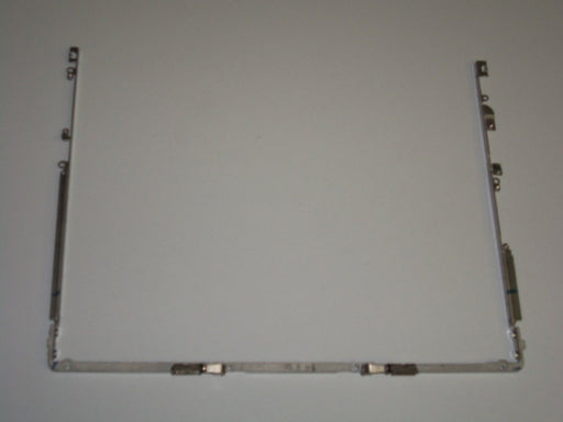 Apple Ibook G4 A1054 Left Right Hinge Bracket Frame Set 12.1""