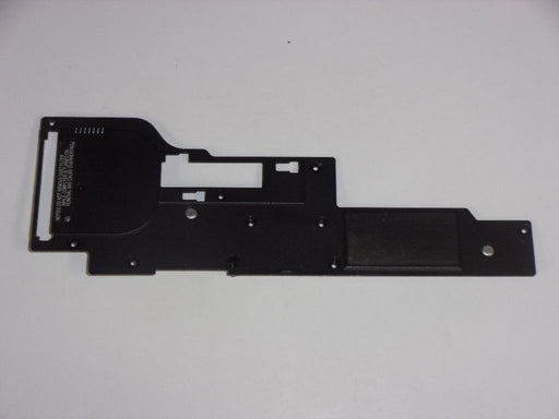 Fujitsu Lifebook T901 Series Bottom Base Access Panel Cover Door