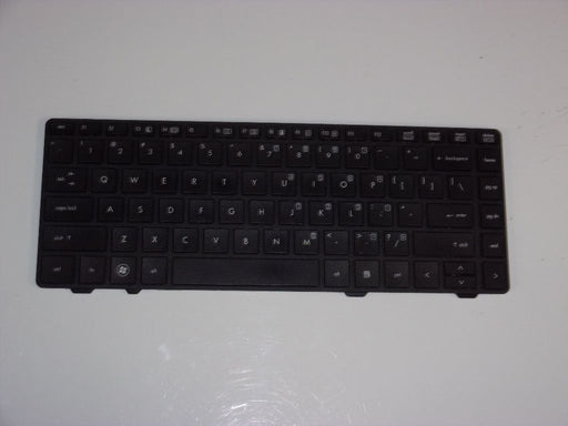 Laptop Keyboards - Laptop Parts Store — Tagged