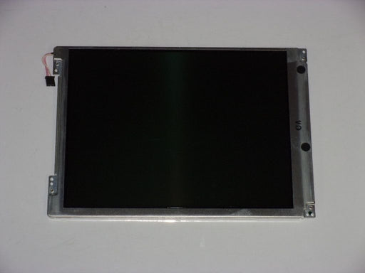 "Panasonic ToughBook CF-17 LCD Laptop Screen Glossy 8.4"" LTM08C343P"