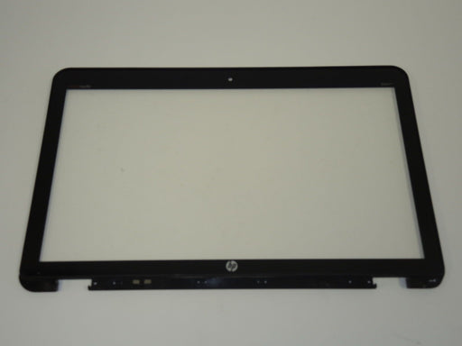 "HP ENVY 14-1000 Series LCD Front Bezel w/ Protective Plate 14.5"" 616270-888"