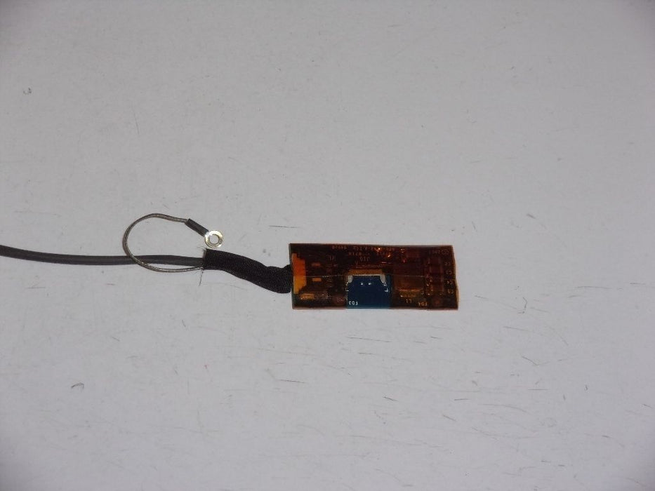 Apple MacBook Pro A1226 LCD Inverter Board w/Cable 820-2142-A